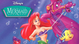 The Little Mermaid  Season 1